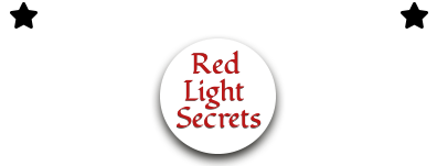 Red Light Secrets.
